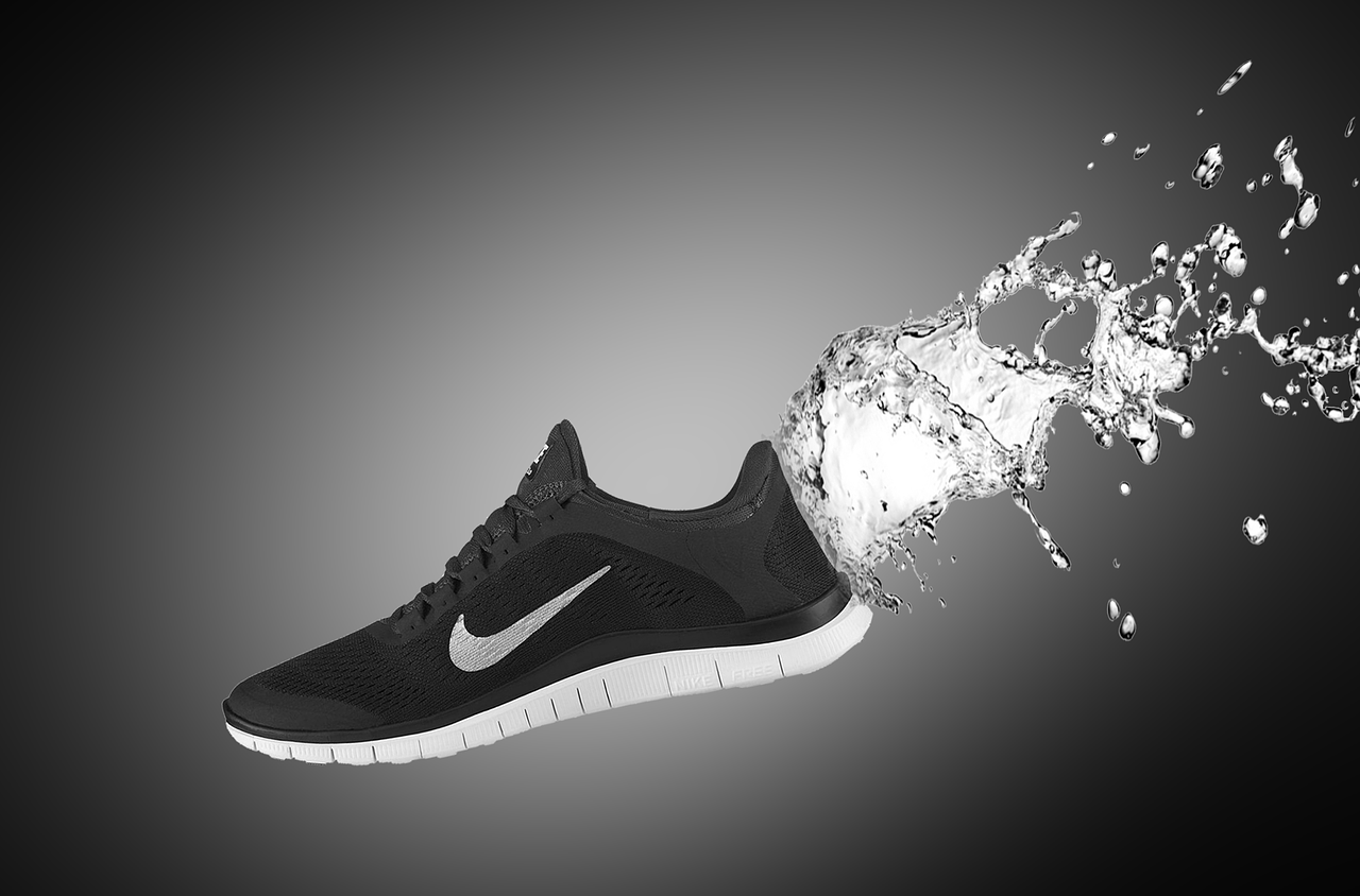 scarpe running nike a3
