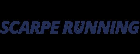 Scarpe Running Economiche: le Migliori 7 Scarpe da Running