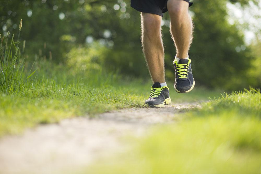 scarpe running 100kg