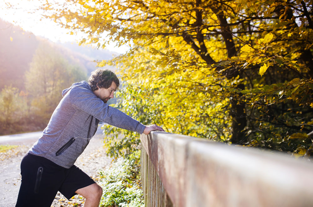 Chi Migliori Pesa Scarpe Running Pesanti 100kg Persone 90 Le Per SwSRYqfB