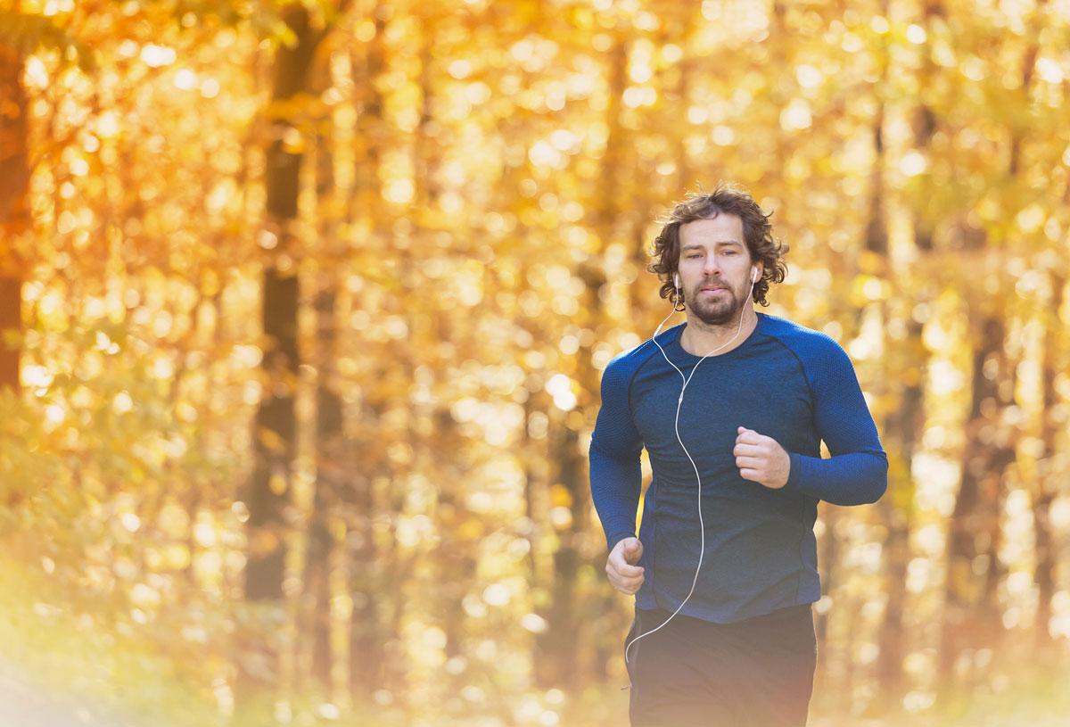 Scarpe Running Piede Piatto  Le Migliori 5 Scarpe da Corsa per Piedi ... 209a1a2edda