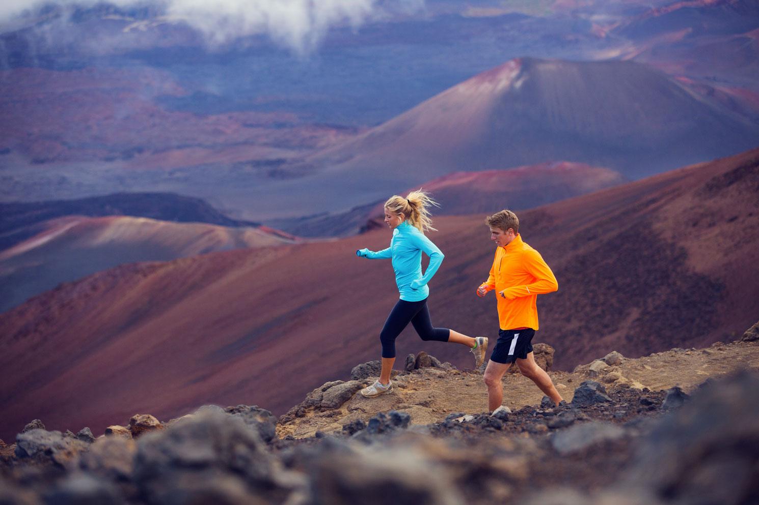 Scarpe Running Salomon: La Classifica delle Migliori 10 (con