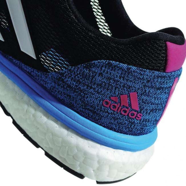 Adidas Boston 7