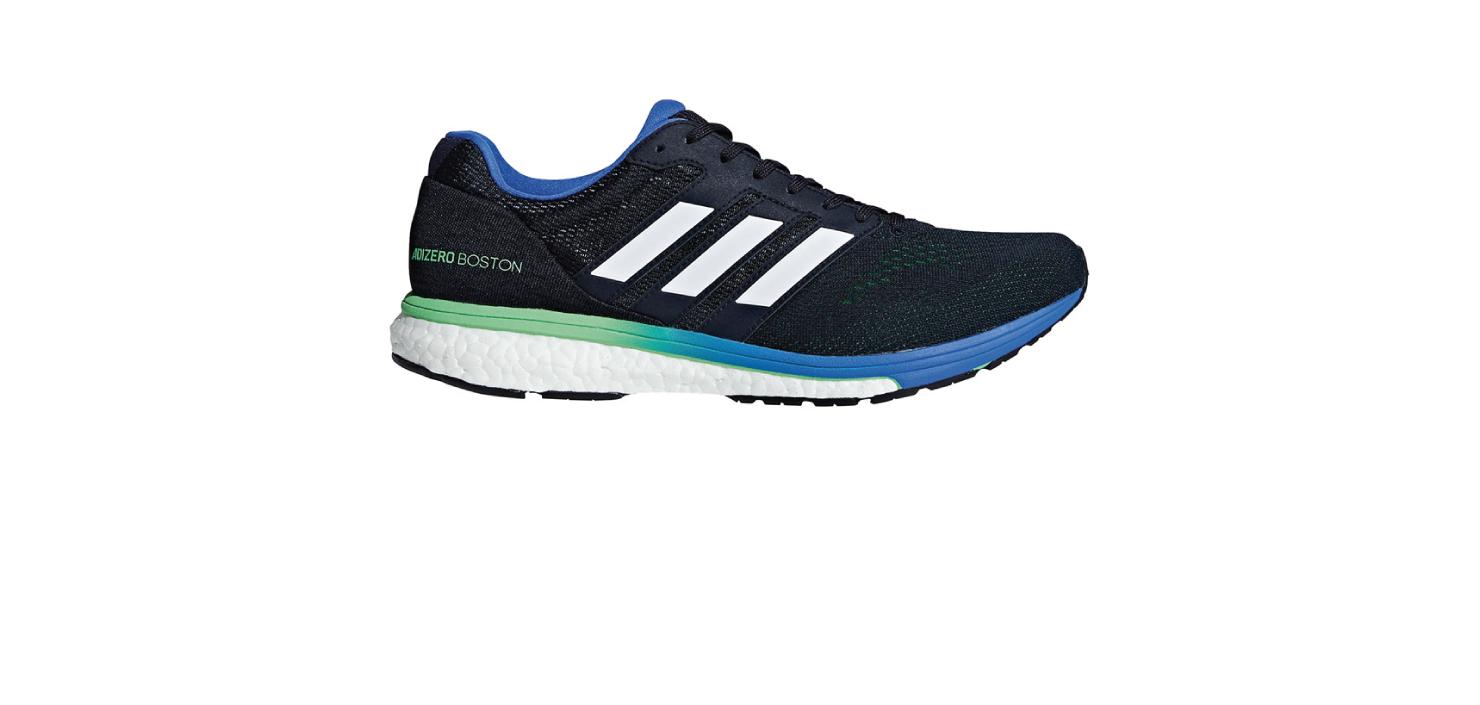 Adidas 7 Recensione Prezzo 2019 E Boston Opinioni Con Completa rPHvOrwx