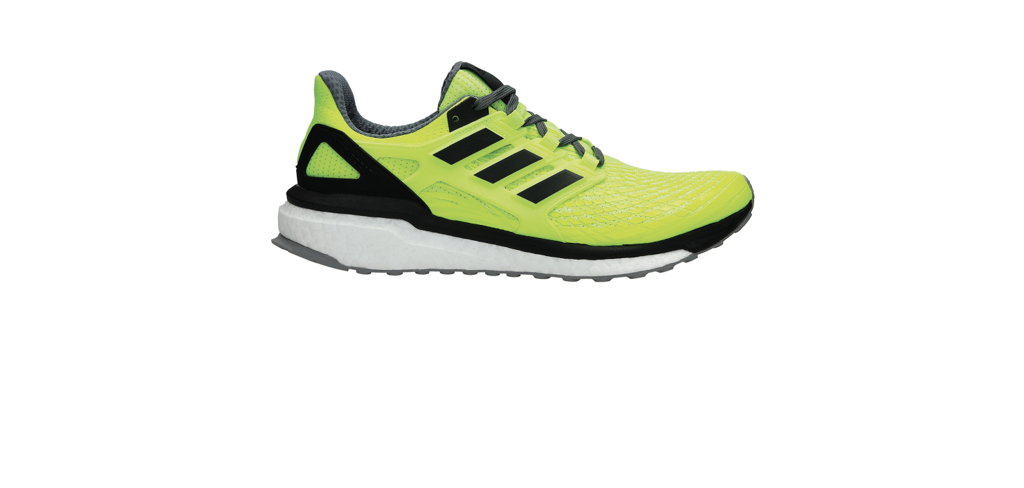 cheap for discount aa654 4bcb3 Adidas Energy Boost Recensione Completa con Prezzo e Opinion