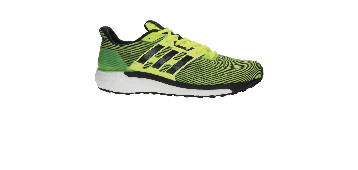 scarpe running uomo adidas supernova
