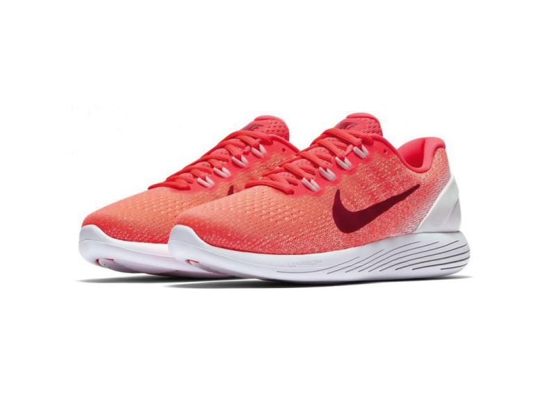 the latest 66154 b4833 Nike Lunarglide 9 recensione