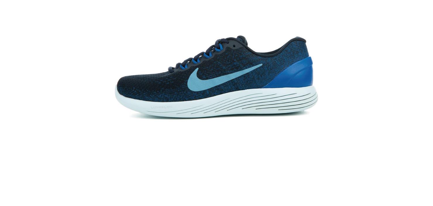 d26956bb54 Nike Lunarglide 9: Recensione, Prezzo e Opinioni della Scarpa da Corsa