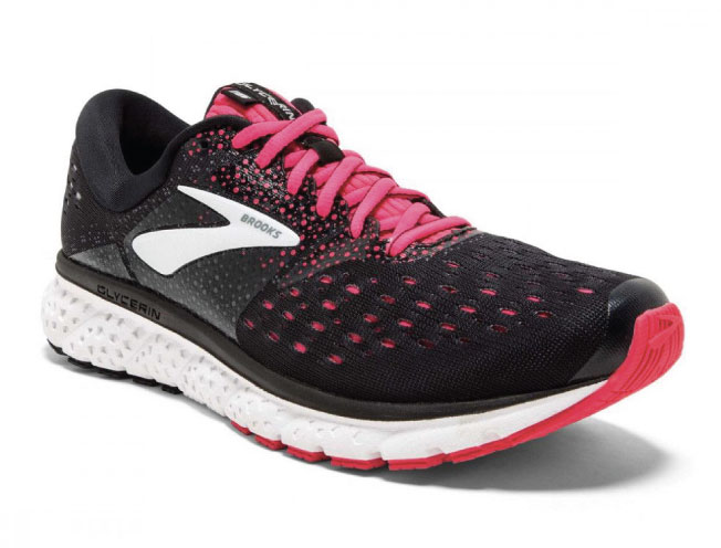 Scarpe Running Brooks Glycerin 16