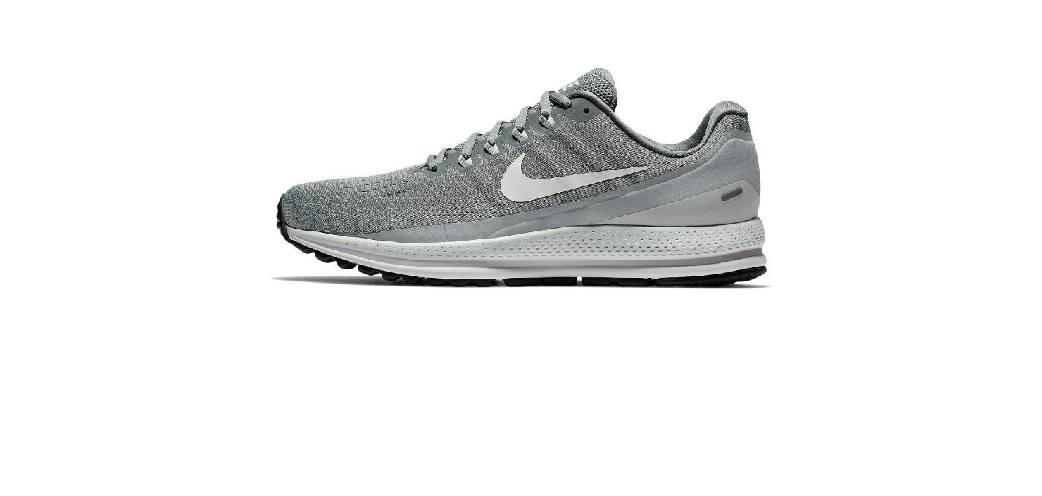 online in vendita aliexpress estremamente unico Nike Vomero 13: Recensione Completa di Davide Ferro