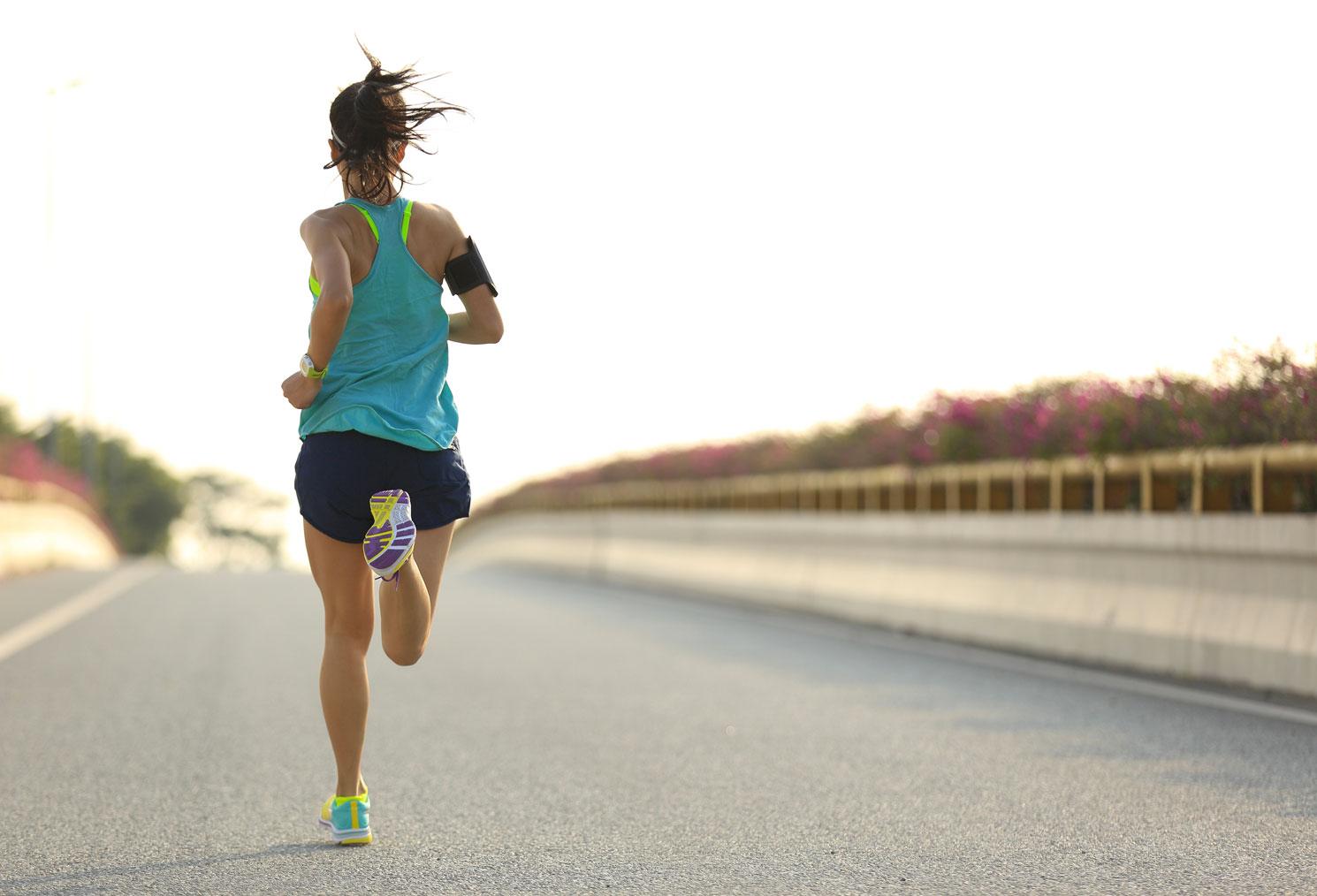 Scarpe Running Neutre: le Migliori 10 Scarpe da Corsa Neutre