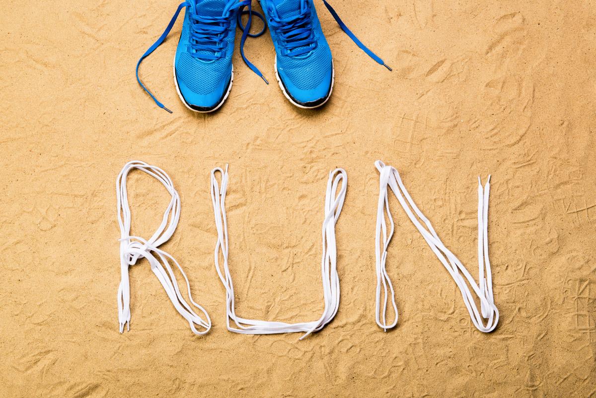 scarpe running per pronatori