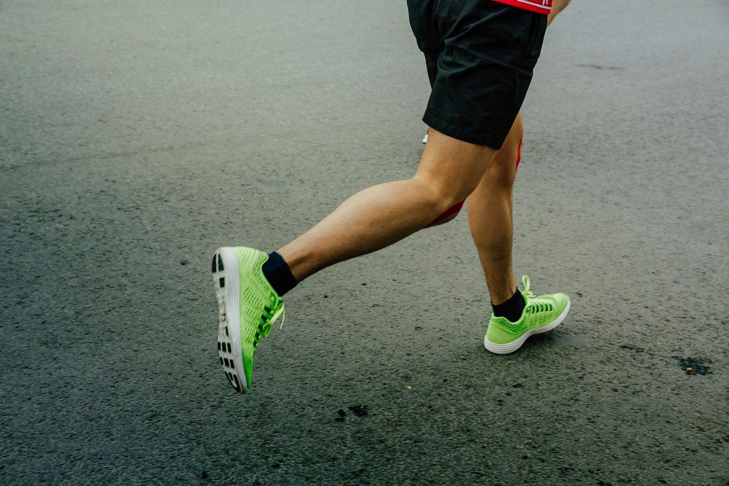 Scarpe Running A2: Le Migliori 5 Scarpe da Corsa A2 del 2020