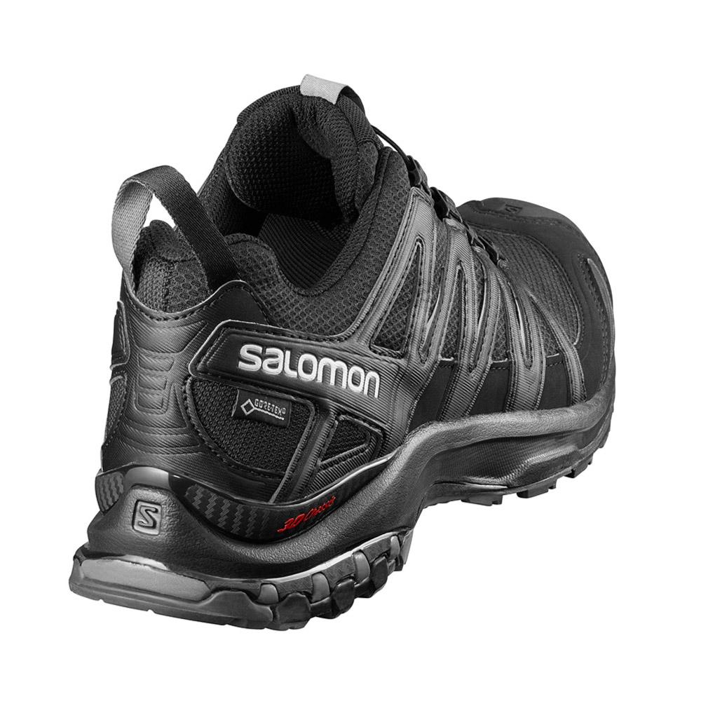 Scarpe Trail Running Estive Salomon XA PRO 3D GTX® Uomo