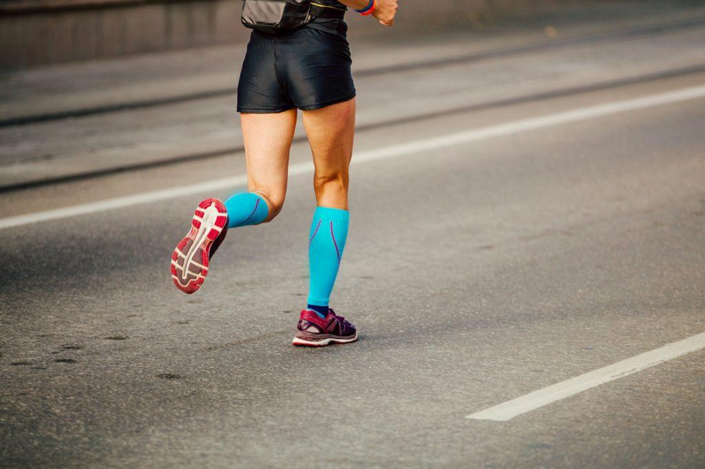 Scarpe Running Piede Cavo: Le 5 Migliori per Chi Ha l'Arco