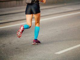 Scarpe per Corsa Campestre: Le Migliori 5 Scarpe Chiodate (e