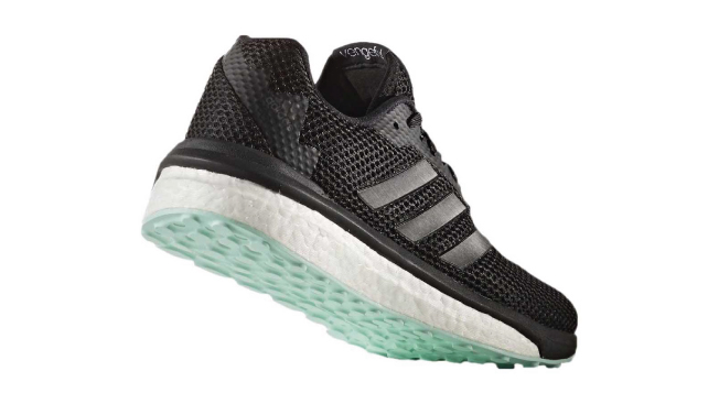 Adidas Vengeful caratteristiche