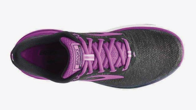 Brooks Purecadence 7 donna