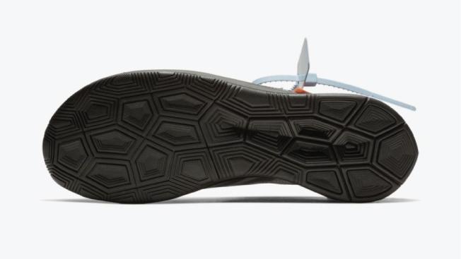 Nike Zoom Fly uomo