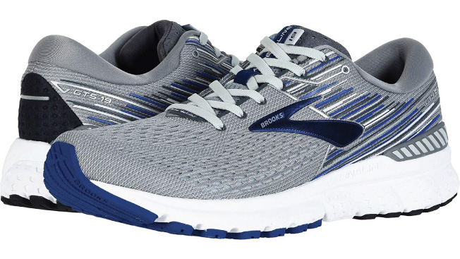 brooks adrenaline gts 19 prezzo