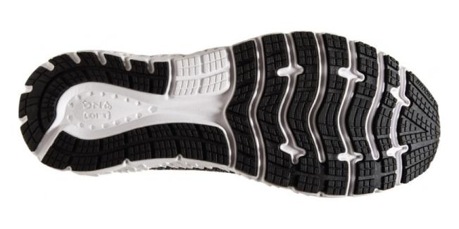 recensione scarpe da corsa glycerin
