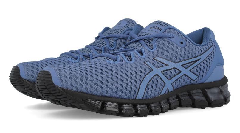scarpe da corsa asics 360