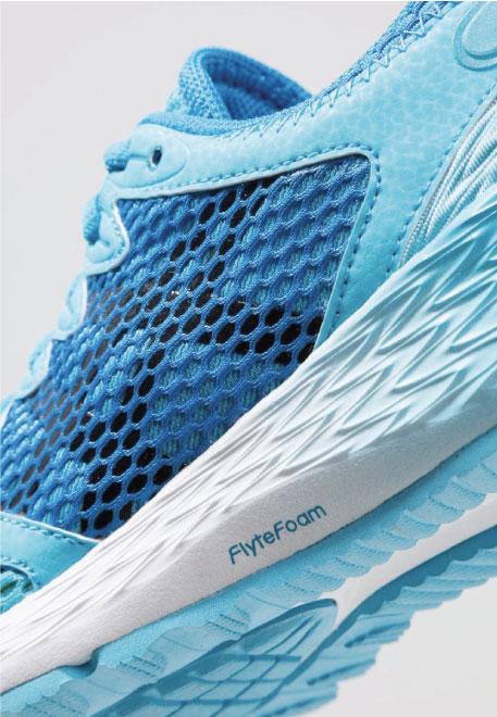 scarpe da corsa asics