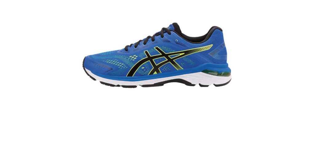 fashion styles super specials new cheap Asics GT 2000 7 Recensione completa - Scarpe Running