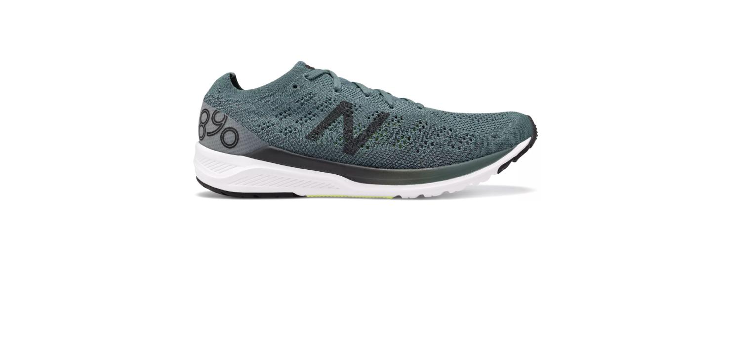 scarpe da running new balance 2019