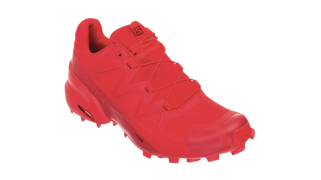 salomon speedcross 5 2019