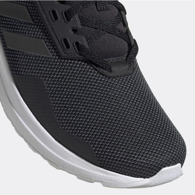 scarpe adidas da corsa duramo