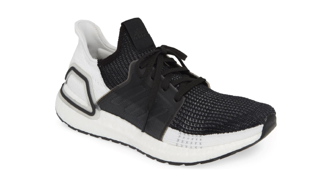 scarpe da corsa adidas ultra boost