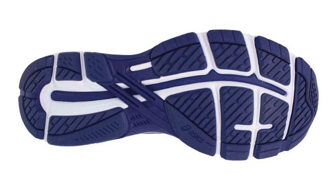 scarpe da corsa asics gt 2000 versione 7