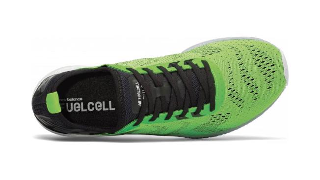 scarpe da corsa new balance