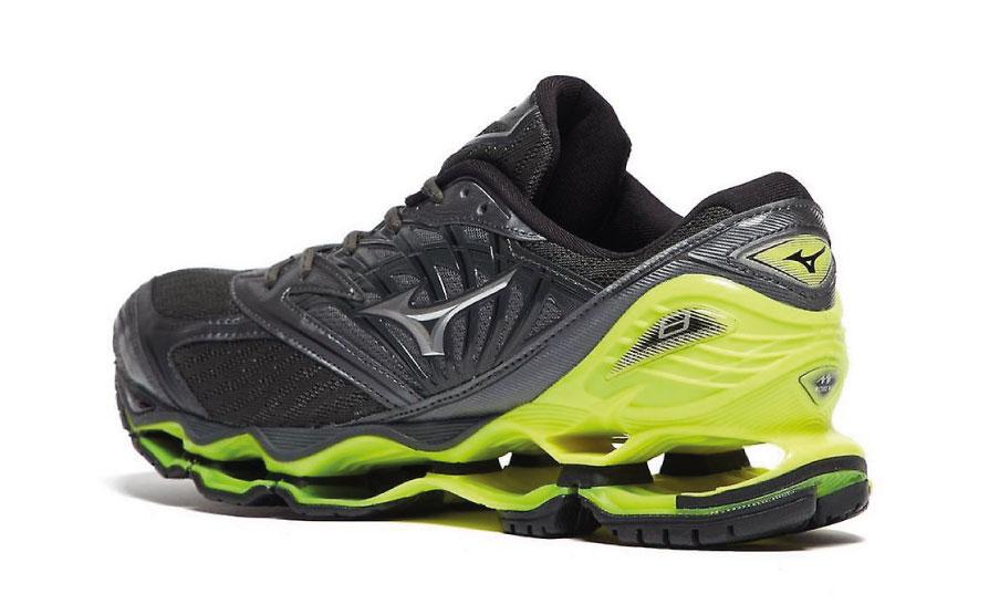 scarpe da corsa mizuno prophecy