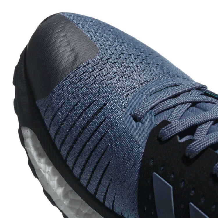 scarpe da running adidas solar glide