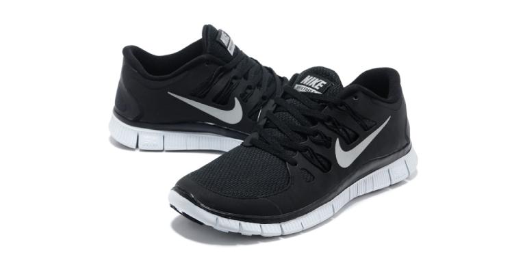 scarpe running minimal nike free 5