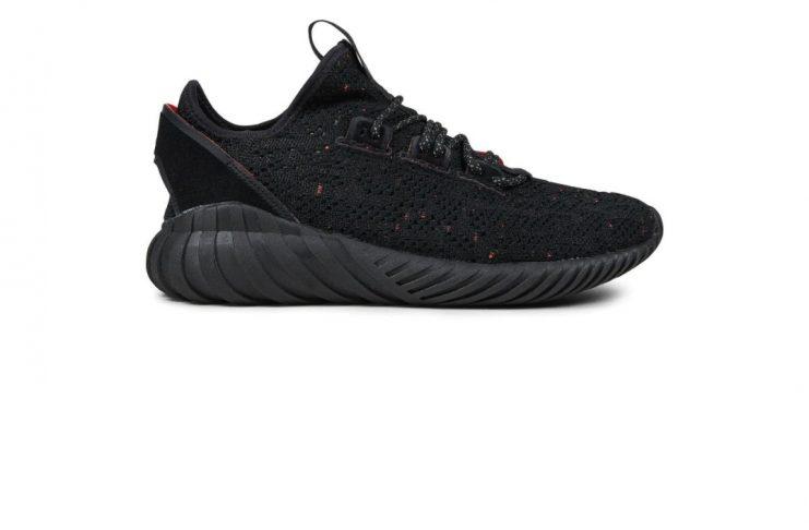 Scarpe da Corsa Adidas | Tutte le Recensioni delle Migliori