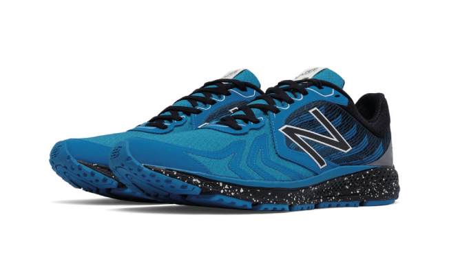 new balance vazee pace v2 recensione
