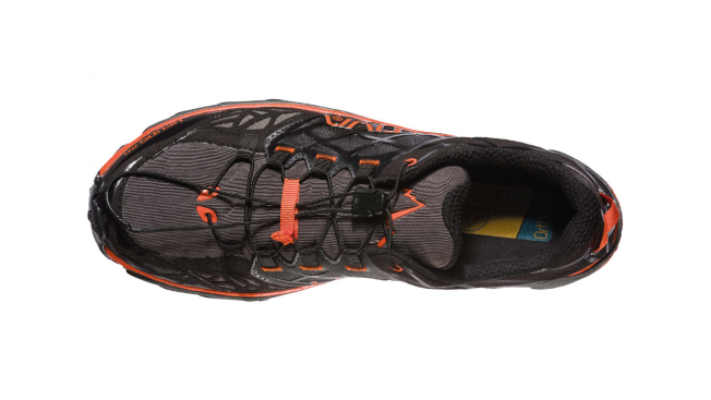 scarpe running uomo la sportiva helios