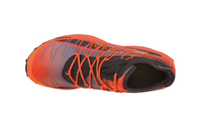 scarpe trail running la sportiva mutant