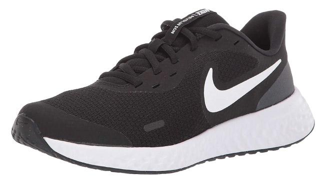 scarpe da corsa da uomo nike revolution