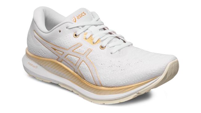 scarpe da corsa evoride caratteristiche