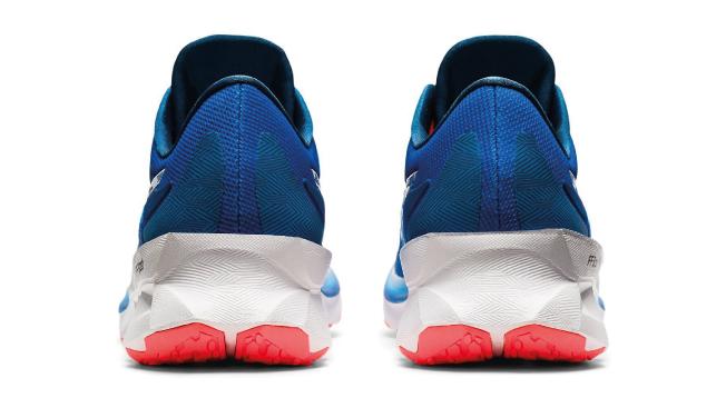 scarpe da running asics novablast