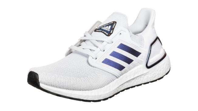 scarpe running adidas ultraboost 20
