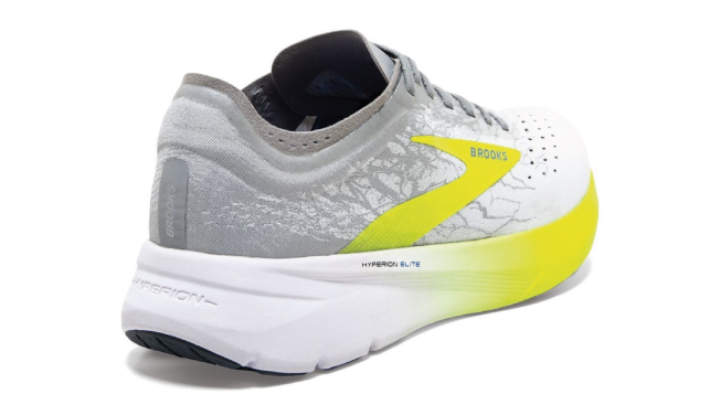 brooks hyperion intersuola