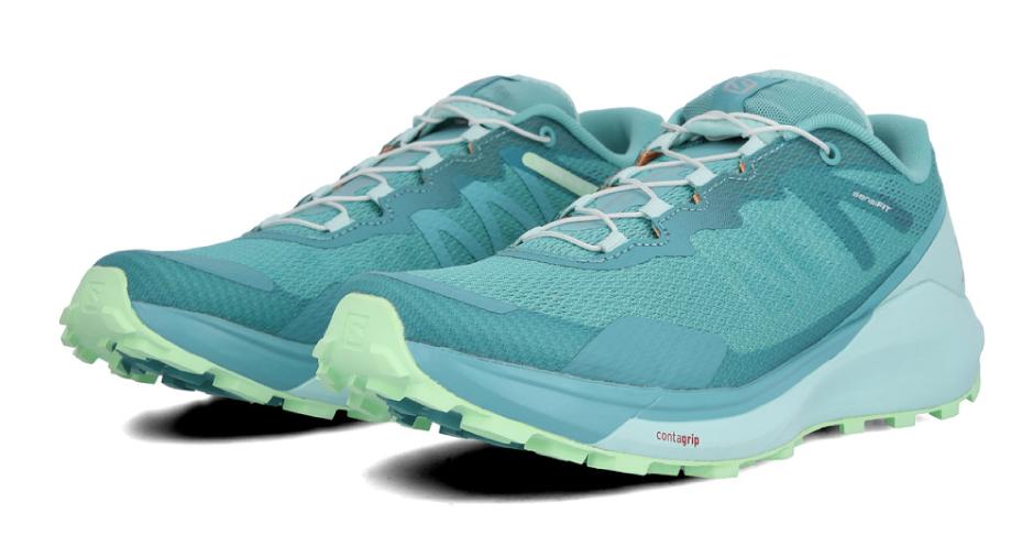 scarpe da corsa sense ride 3