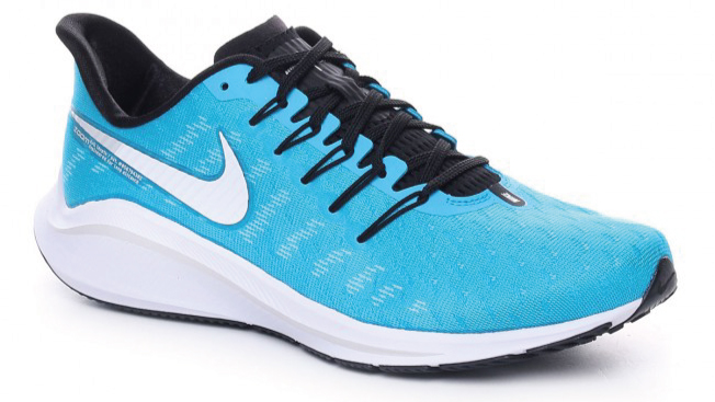 scarpe running nike air zoom vomero