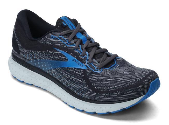 scarpe running glycerin 18