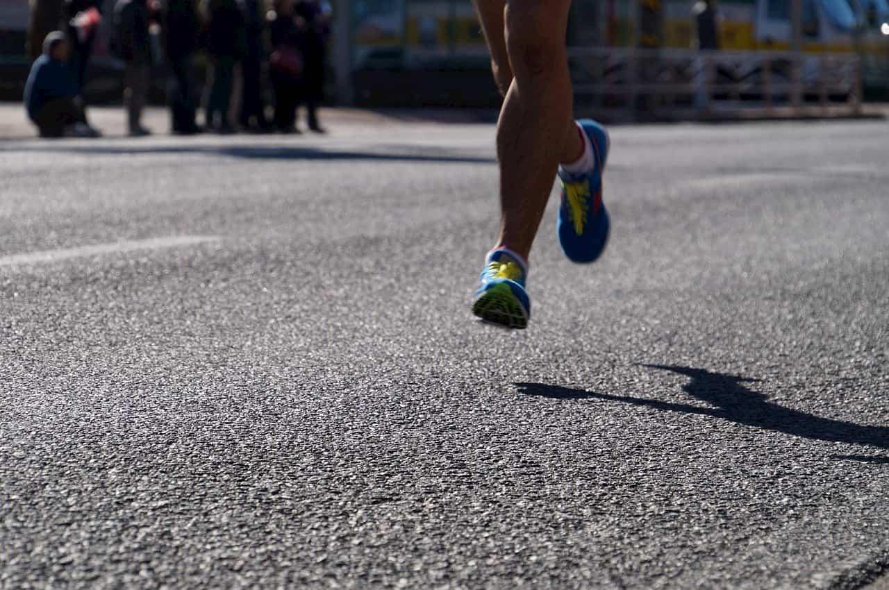 Scarpe Running A1: Le 10 Migliori Scarpe Running Superleggere